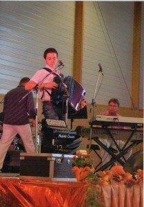 Gala de l'accordéon 2012 dans Gala de l'accordéon img095-209x300