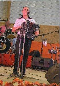 img096-210x300 dans Gala de l'accordéon